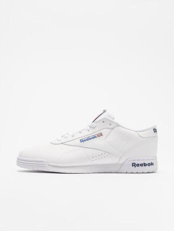 reebok-manner-sneaker-exofit-lo-clean-logo-in-wei-