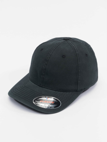 flexfitted-caps-flexfit-schwarz