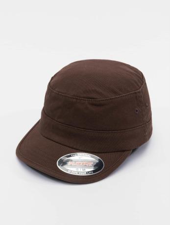 flexfitted-caps-flexfit-braun
