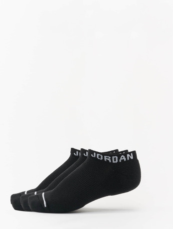 jordan-manner-frauen-socken-jumpman-no-show-in-schwarz