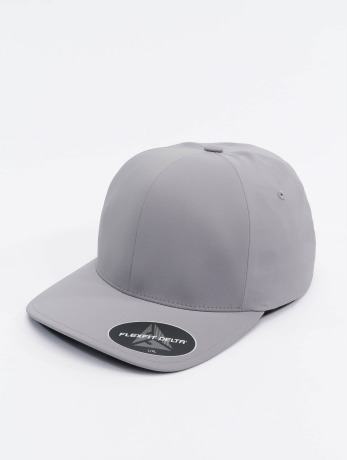 flexfit-manner-frauen-flexfitted-cap-in-silberfarben