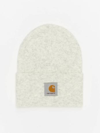 carhartt-wip-manner-beanie-acrylic-watch-in-grau