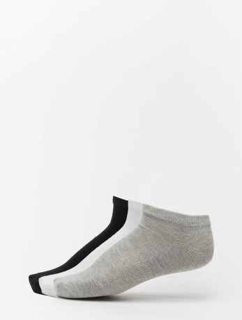 urban-classics-manner-frauen-socken-no-show-in-schwarz