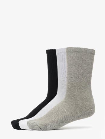 urban-classics-3-pack-sport-socks-black-white-grey