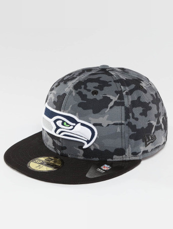 new-era-camo-team-seattle-seahawks-59fifty-snapback-cap