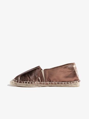pieces-frauen-sandalen-haisha-in-braun
