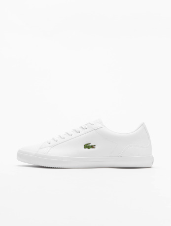 lacoste-manner-sneaker-lerond-bl1-in-wei-