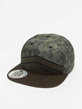 dangerous-dngrs-manner-frauen-snapback-cap-kreuzberg-in-camouflage