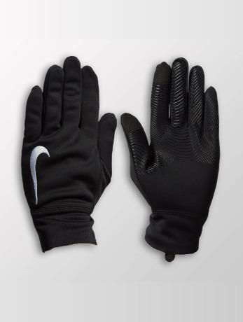 nike-performance-manner-sporthandschuhe-therma-glove-in-schwarz