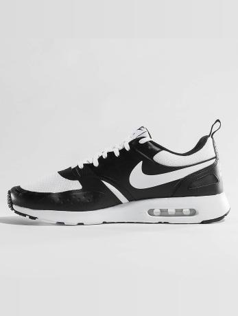 Nike / sneaker Air Max Vision in wit