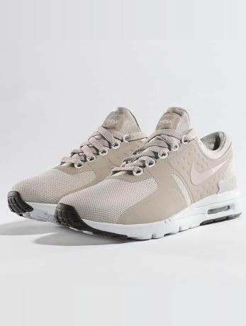 nike-air-max-zero-sneakers-cobblestone-cobblestone-pure-platinum