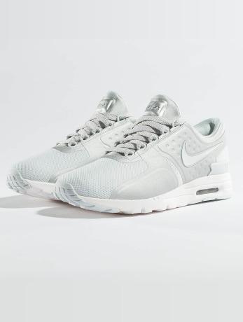 nike-air-max-zero-sneakers-pure-platinum-pure-platinum