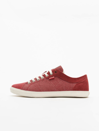 levi-s-manner-sneaker-woods-in-rot