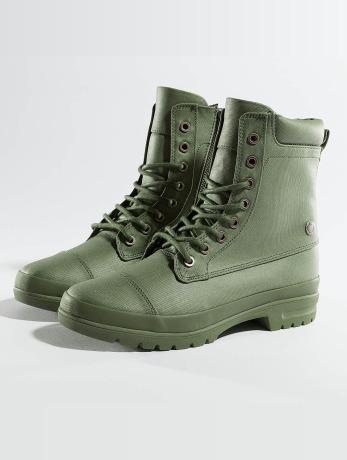 dc-frauen-boots-amnesti-tx-in-olive