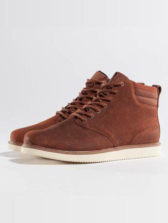 dc-mason-boots-brown