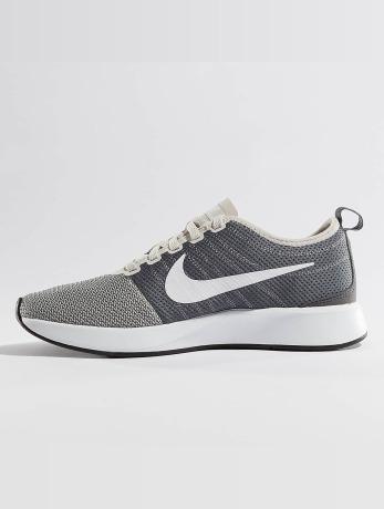 Nike / sneaker Dualtone Racer in beige