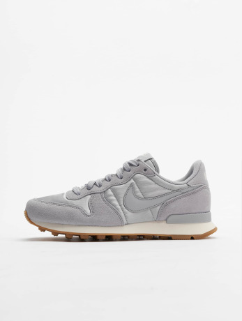 nike-frauen-sneaker-wmns-internationalist-in-grau