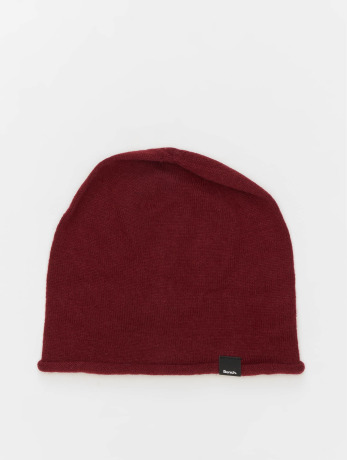 bench-frauen-beanie-soft-in-rot