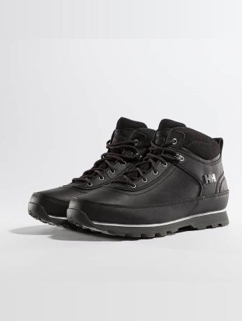 helly-hansen-calgary-boots-jet-black-ebony-light-grey