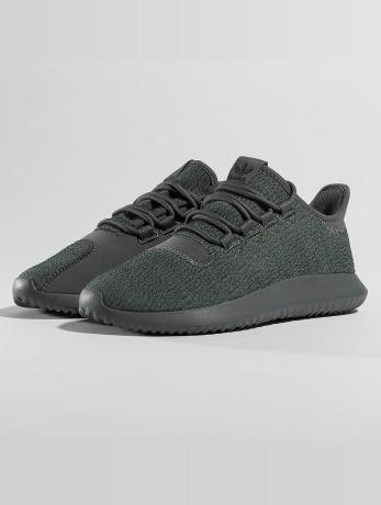 adidas-tubular-shadow-sneakers-grey-five-grey-five-grey-five
