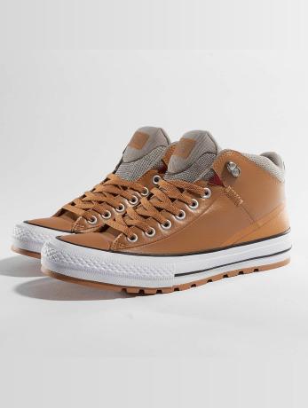 converse-manner-frauen-sneaker-chuck-taylor-all-star-in-braun