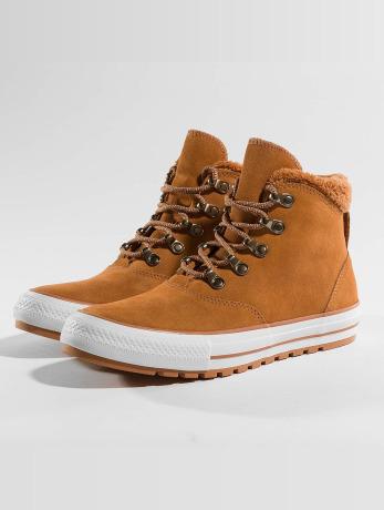 converse-frauen-sneaker-chuck-taylor-all-star-in-braun