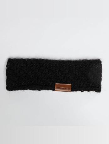 shisha-frauen-mutze-ohrenschutzer-steern-in-schwarz