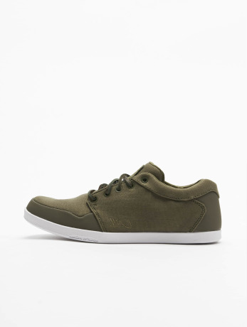 k1x-manner-sneaker-lp-low-sp-in-khaki
