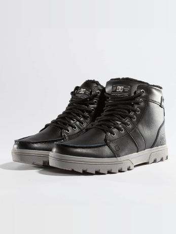 dc-manner-boots-woodland-in-schwarz