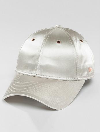 new-era-frauen-snapback-cap-premium-9forty-in-grau
