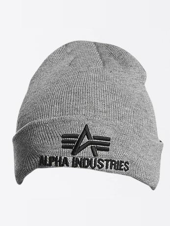alpha-industries-manner-frauen-beanie-3d-in-grau