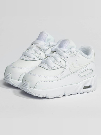 nike-kinder-sneaker-air-max-90-leather-toddler-in-wei-