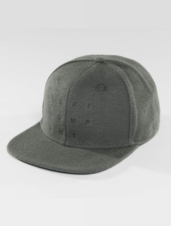 neff-manner-frauen-snapback-cap-bagette-in-grau