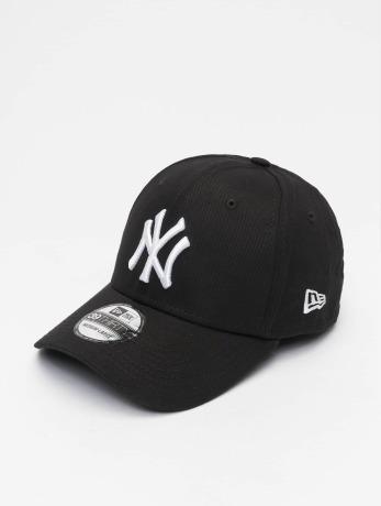 flexfitted-caps-new-era-schwarz