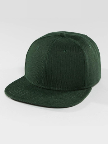 def-manner-frauen-snapback-cap-basic-in-olive