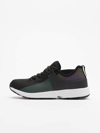 dangerous-dngrs-frauen-sneaker-rochnas-in-schwarz