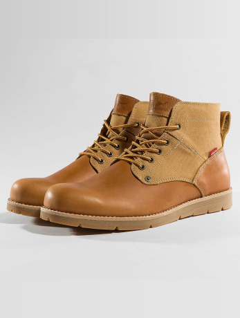 levi-s-manner-boots-jax-in-gelb
