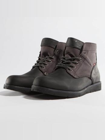 levi-s-jax-boots-brilliant-black