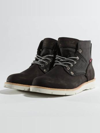 levi-s-jax-boots-regular-black