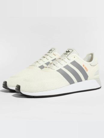 adidas-originals-manner-frauen-sneaker-iniki-runner-cls-in-beige