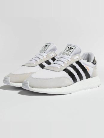 adidas-manner-frauen-sneaker-iniki-runner-in-wei-