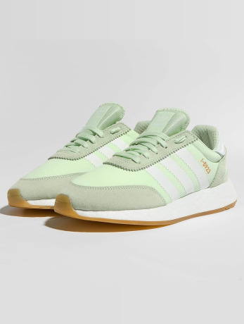 adidas-frauen-sneaker-iniki-runner-w-in-grun