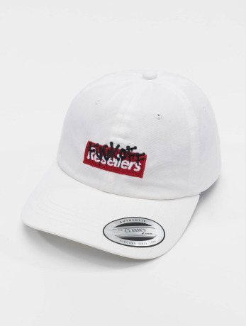 turnup-manner-frauen-snapback-cap-reseller-in-wei-