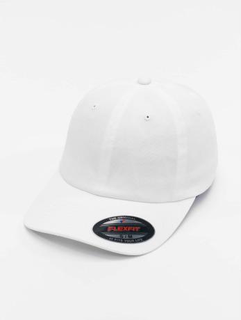 flexfit-cotton-twill-dad-flexfitted-cap-white