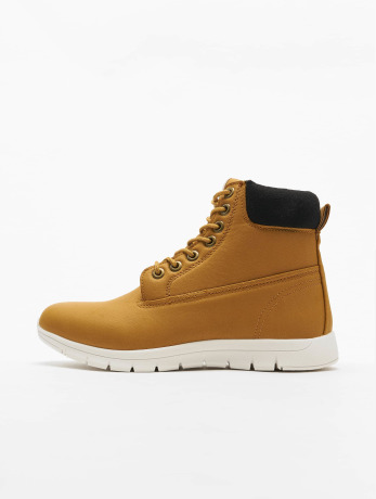 urban-classics-manner-frauen-boots-runner-in-braun