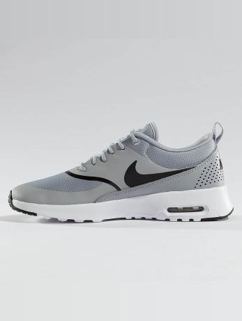 Nike / sneaker Air Max Thea in grijs