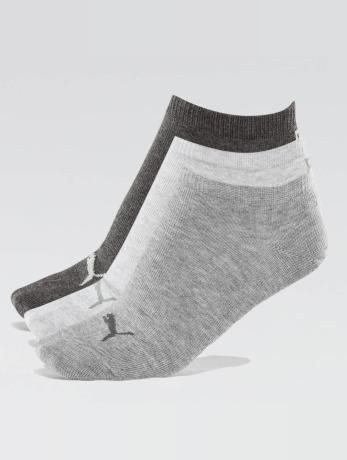 puma-manner-frauen-socken-3-pack-sneaker-plain-in-grau
