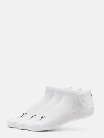 puma-manner-frauen-socken-3-pack-sneaker-plain-in-wei-