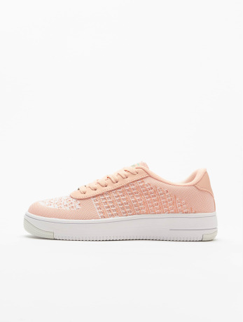 just-rhyse-frauen-sneaker-light-leaf-in-rosa