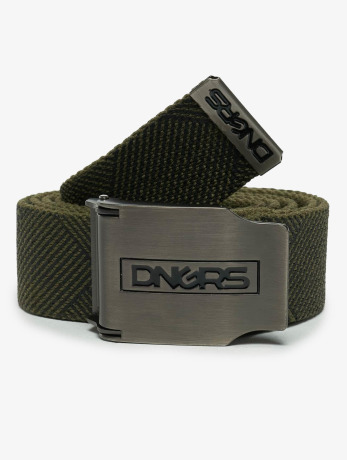 dangerous-dngrs-manner-frauen-gurtel-ribbon-in-olive